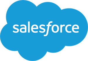 sales-force