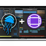 WEBINAR: BIN LOCKING REMOTO CON JELLYFISH Y AVID MEDIA COMPOSER