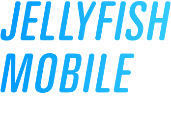 jellyfish-mobile-logo-2