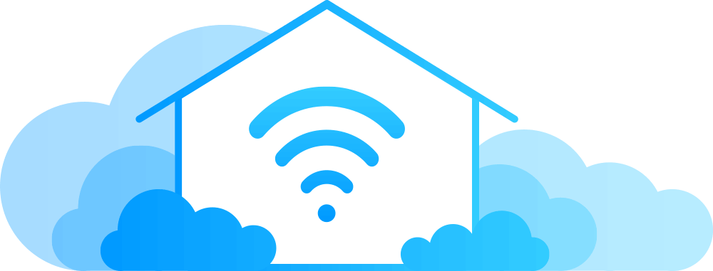 jellyfish-remote-access-homewifi2x