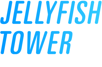 jellyfish-tower-logo